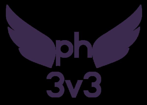2021 Patrick Heinold Foundation 3v3