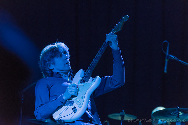 Eric Johnson Atlanta 6/8/17