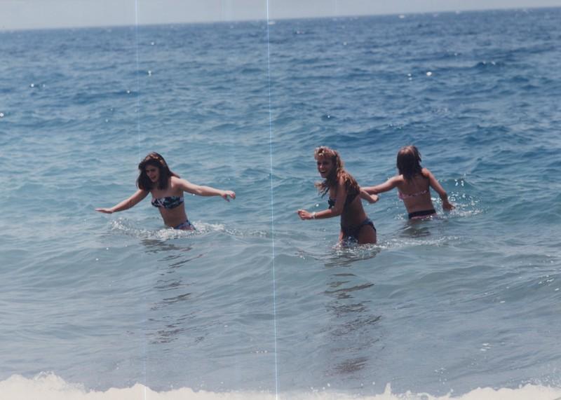 Dance-Trips-Greece_0256.jpg