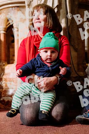 © Bach to Baby 2019_Alejandro Tamagno_Clapham_2019-12-16 005.jpg