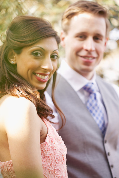 Le Cape Weddings - Neha and James Engagement Session at Salvage One Chicago - Indian Wedding  079.jpg