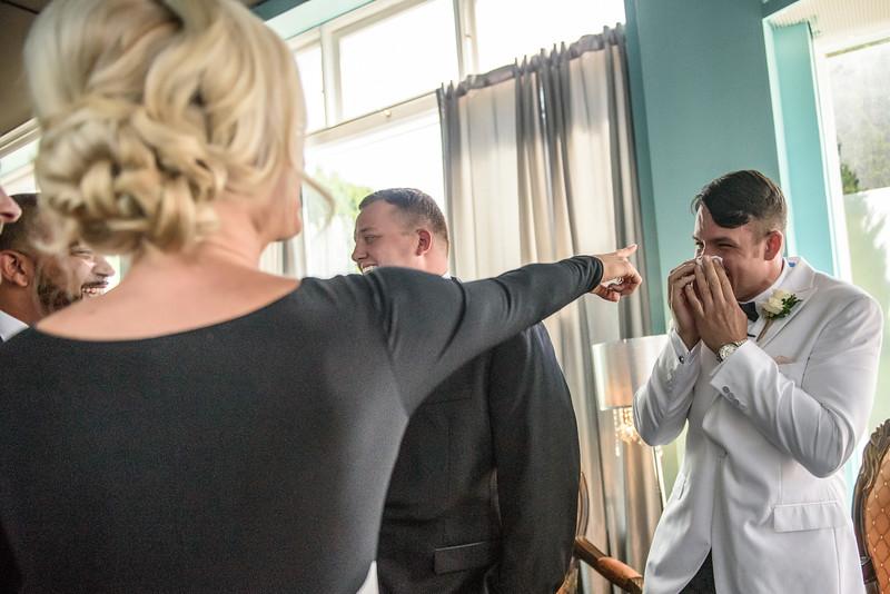 Everett Seattle monte cristo ballroom wedding photogaphy -0075.jpg