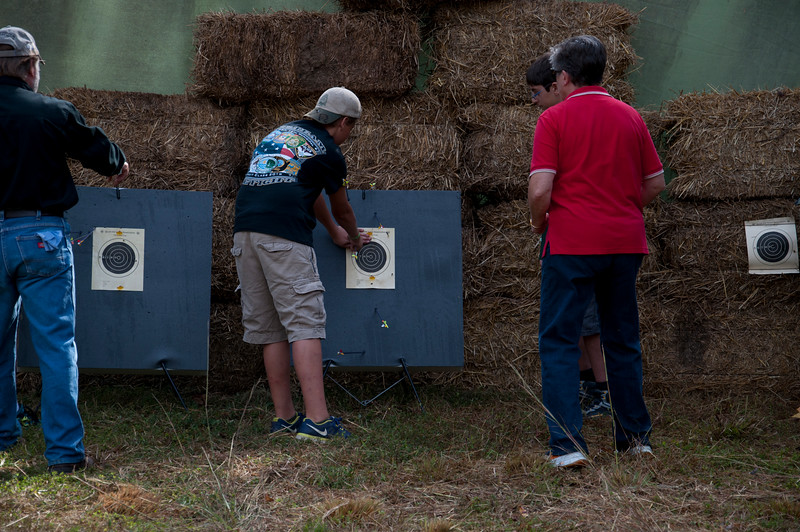 20121007-Fall Camporee-047.jpg