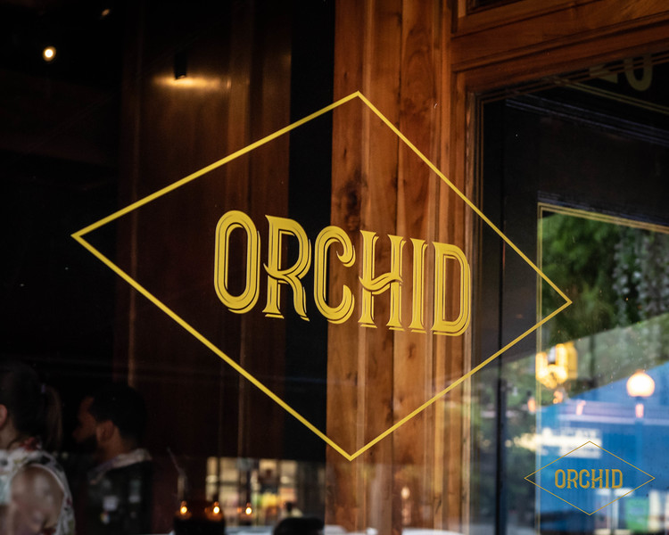 ORCHIDWED-13.jpg