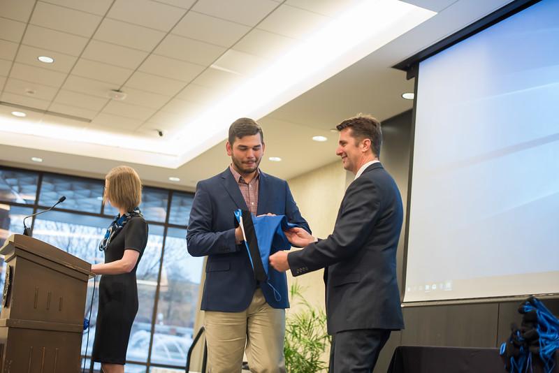 DSC_4163 Honors College Banquet April 14, 2019.jpg