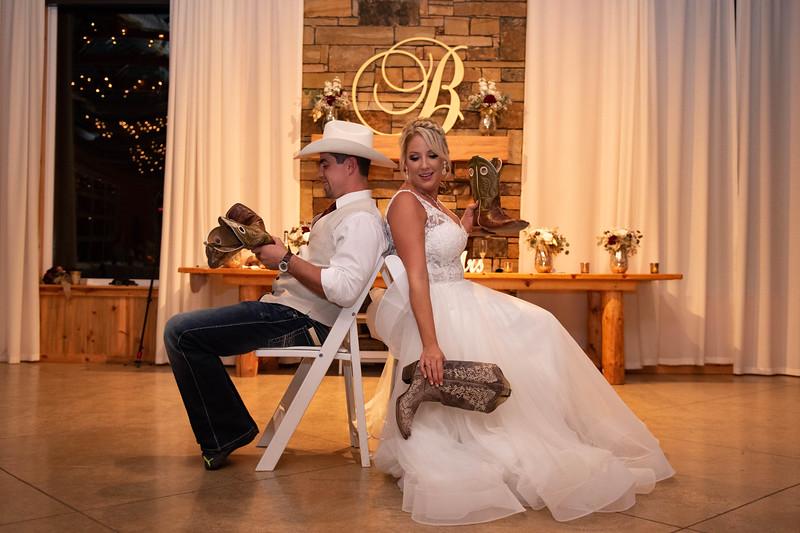 weddings (520 of 561).jpg