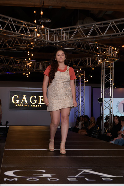 Knoxville Fashion Week Friday-482.jpg
