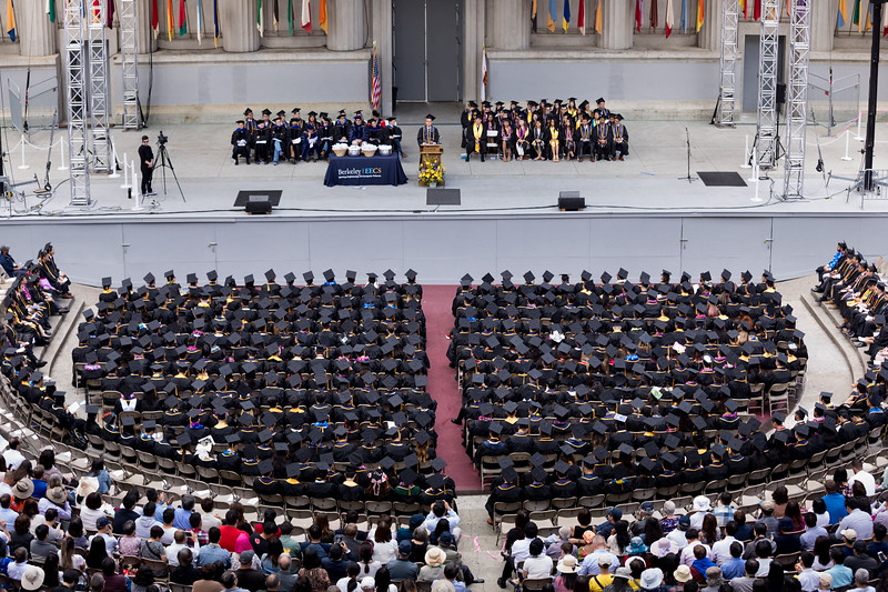 2019LangGraduation-20.jpg