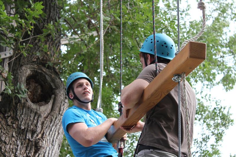 RA_Training_08_15_2012_0958.JPG