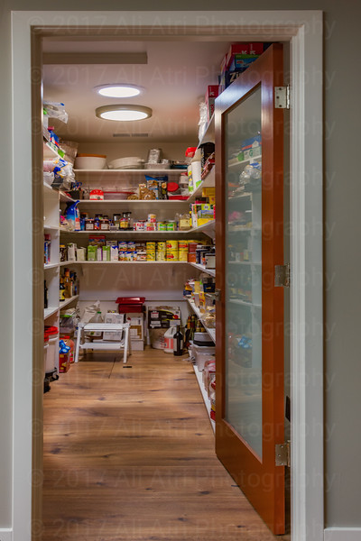 Sue's Gourmet Kitchen