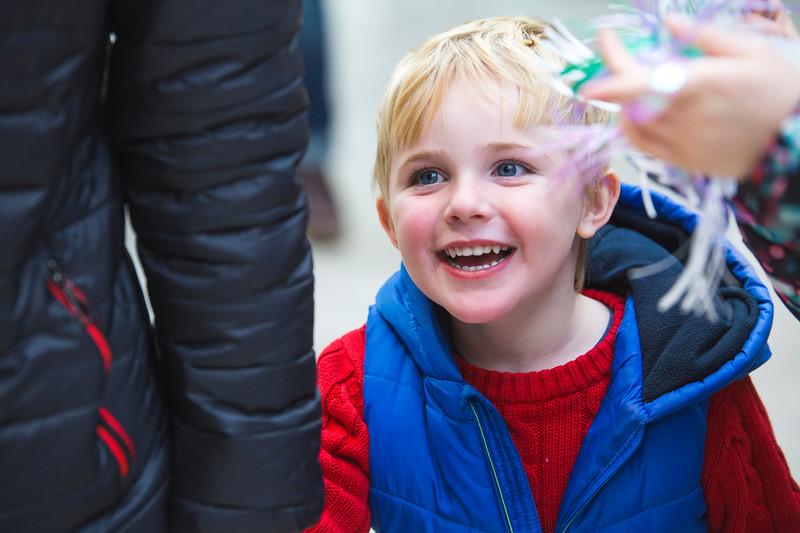 photomanic-photography-leeds-kids-boy-christmas-bradford-literature-festival-blf-1.jpg