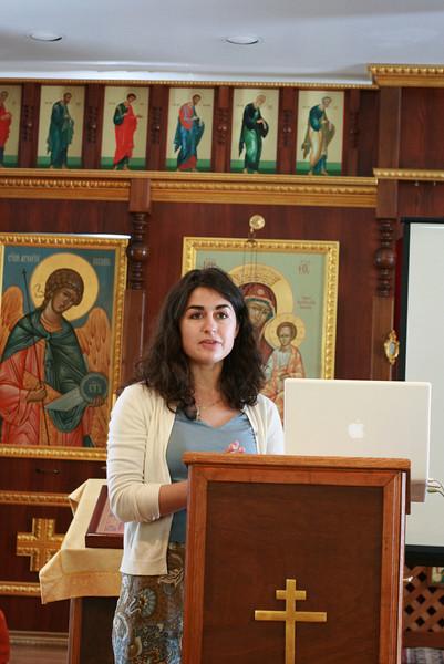 2009-Talk by Kathryn Saclarides-img_2889.jpg