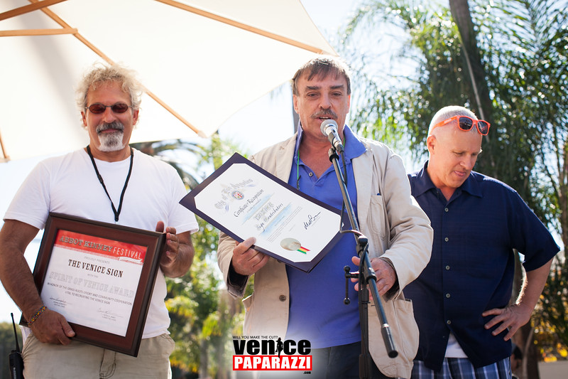 VenicePaparazzi-262.jpg