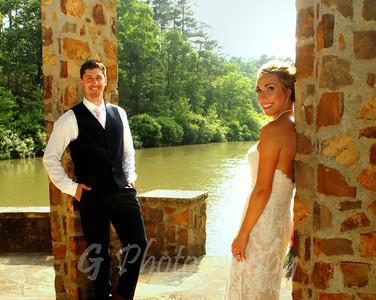 Austin & Allison