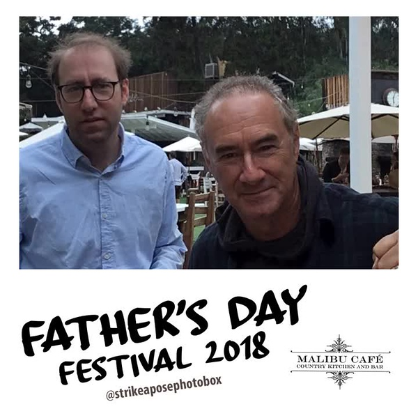 Fathers_Day_Festival_2018_Lollipop_Boomerangs_00021.mp4