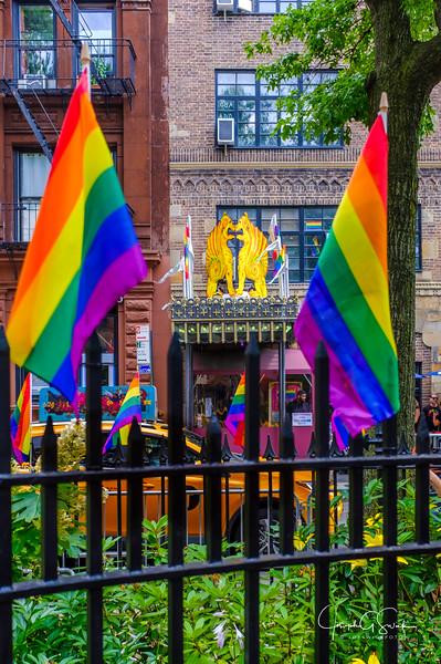 Stonewall29.jpg