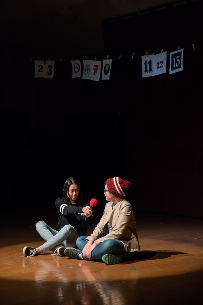 YIS Drama Production - Too much light-9928.jpg