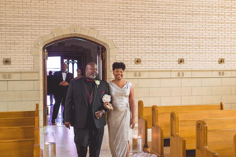 Benson Wedding-J-0234.jpg
