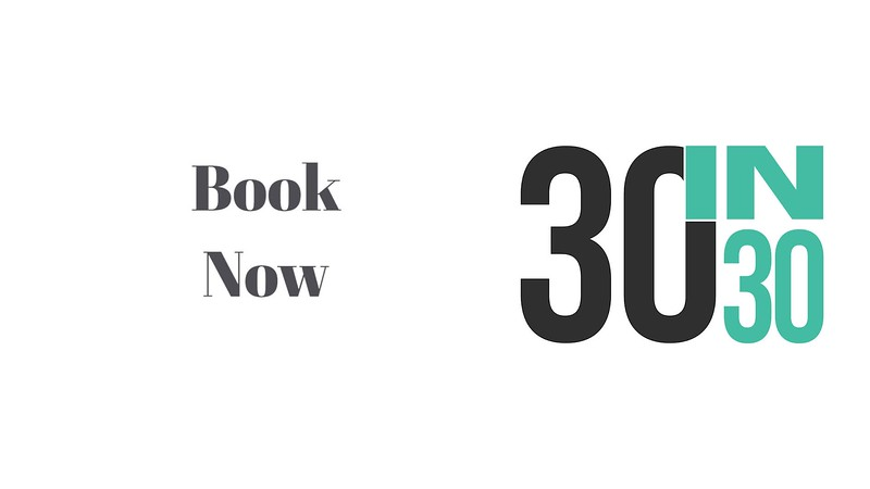 30 in 30 White Box [Book Now].mp4