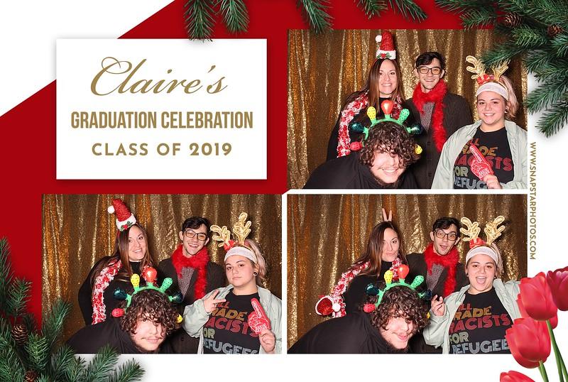 2019-12-20 Claire Graduation20191220_092625.jpg
