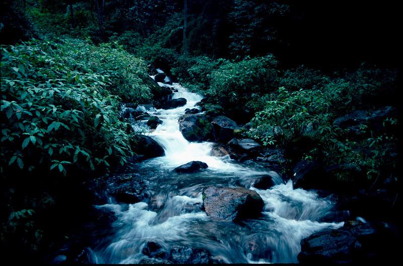 Nepal1_070.jpg