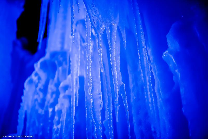 icecastlesweb-7.jpg