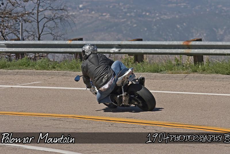 20090412 Palomar Mountain 130.jpg