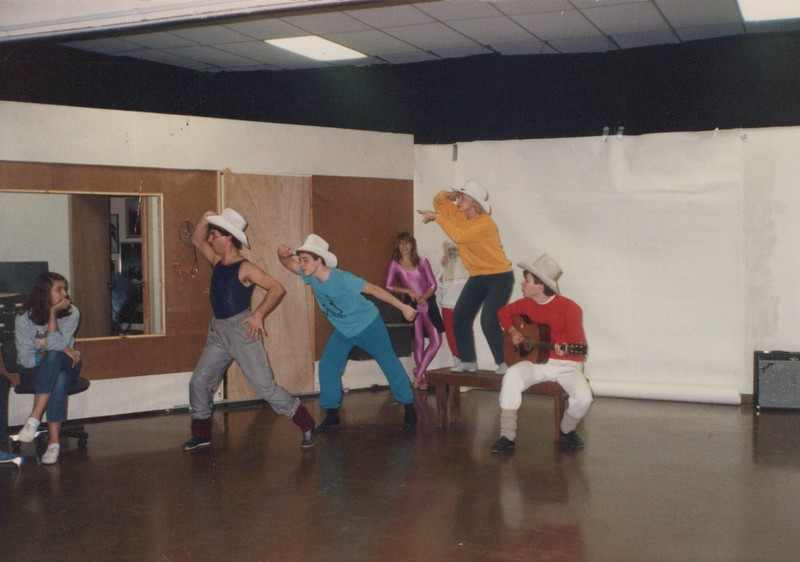 Dance_1519.jpg