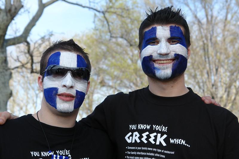 Greek Independence Day 2009 in Astoria Park (2).JPG