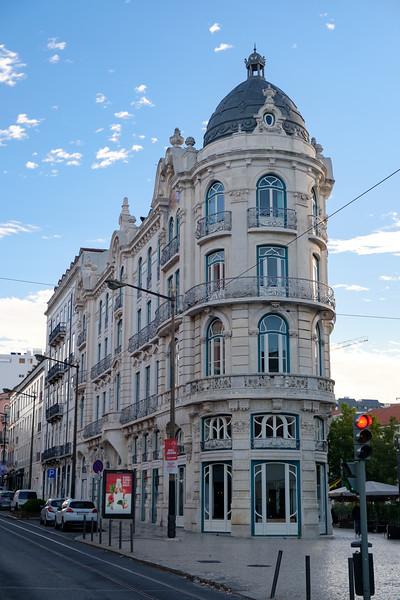 003_Lisbon_15-17June.jpg