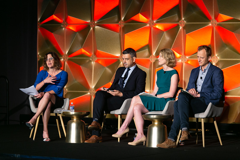 Humentum Annual Conference 2019-3130.jpg