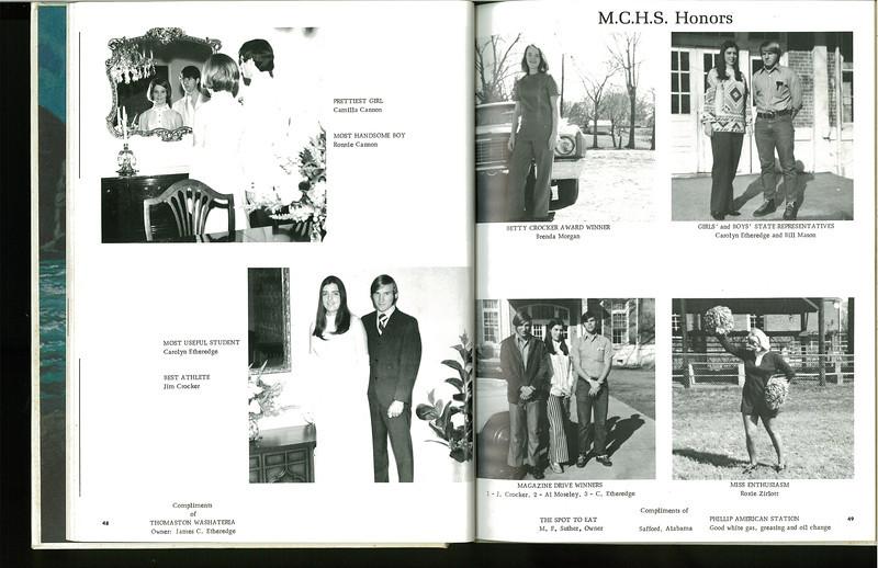 1972-0027.jpg