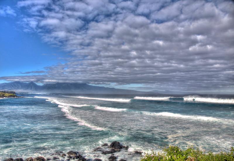 Hawaii_11