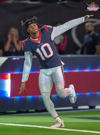 2018 NFL Season
