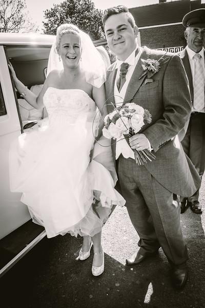 Herman Wedding-324.jpg