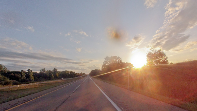 AS3 I-80 Sep 2 2019 Michigan Sunset GoPro3DVR 3D_L0115.jpg