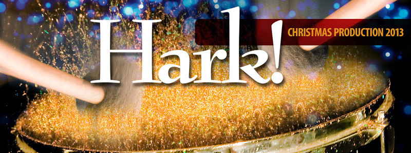 2013 Hark!