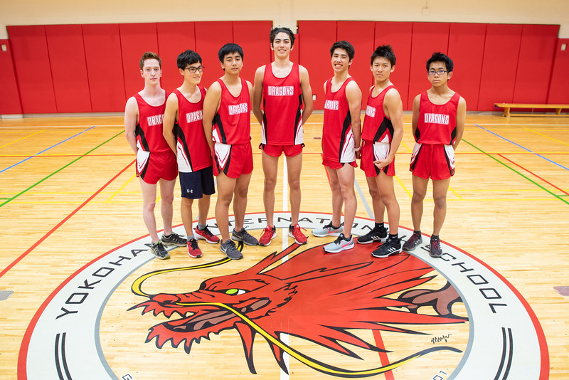 YIS Athletics-Spring Team Photos-HS-Boys-Track-ELP_9424-2018-19.jpg