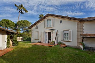 Villa Tavella FdM
