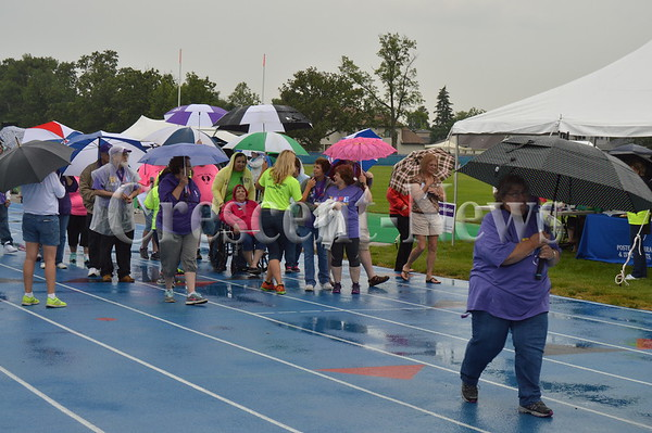 06-26-15 NEWS Defiance Relay for Life