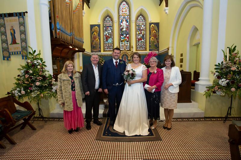WEDDING-511_1.JPG