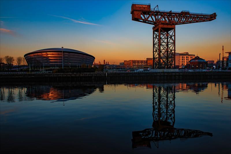 River Clyde_231116_0014-1.jpg