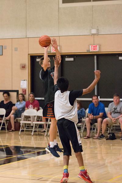 HMBHS Summer 2018 Basketball-3645.jpg