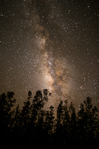 Milky Way full-8228.jpg