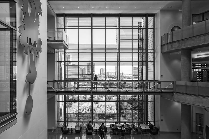 ATX Central Library 2018-.jpg