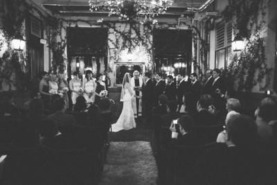 Weddings Documentary