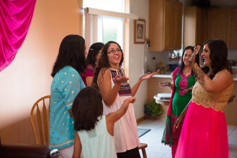 Le Cape Weddings - Niral and Richa - Indian Wedding_-214.jpg