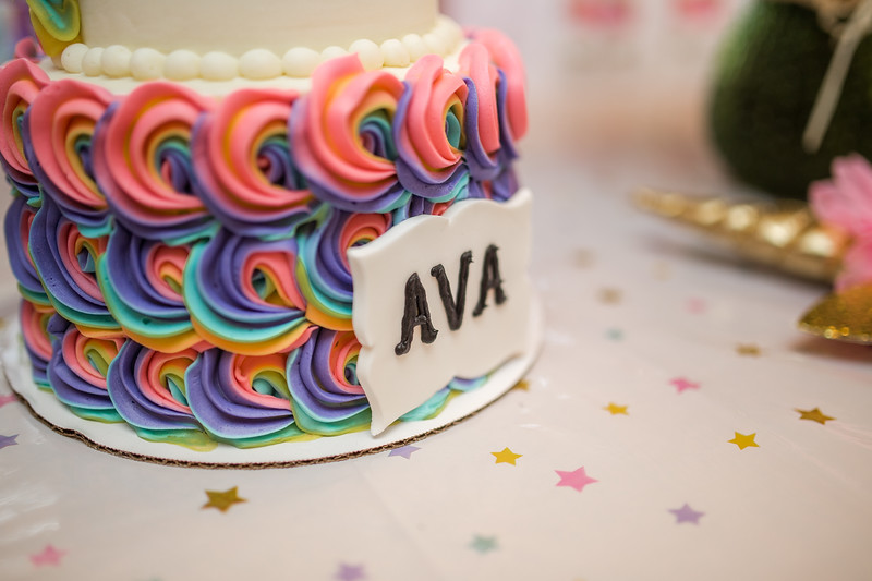 Ava's 7th Birthday-4.jpg