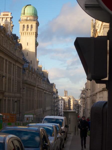 2015-02-24 (Paris)