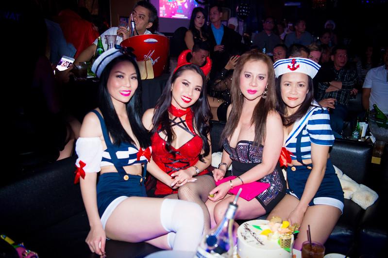 171027 TQ's Halloween Party 0118.JPG